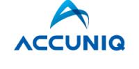 Accuniq (Южная Корея)