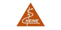 Heine (Германия)