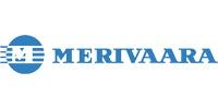 Merivaara (Финляндия)