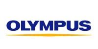 Olympus (Япония)