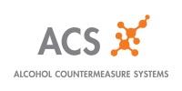 ASC логотип компании