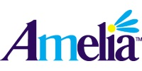 Amelia логотип