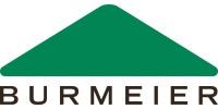 Burmeier логотип