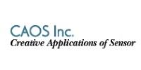 CAOS логотип