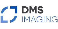 DMS Imaging (Франция)