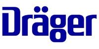 Dräger логотип