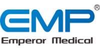 Emperor Medical EMP