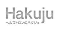 Hakuju логотип