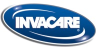 Invacare логотип