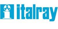 ITALRAY s.r.l. (Италия)