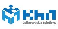 KHN логотип