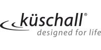 Kuschall логотип