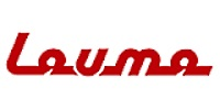 Lauma логотип