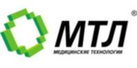 МТЛ лтд (Россия)
