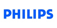 philips логотип компании