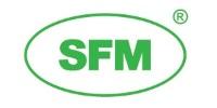 SFM логотип