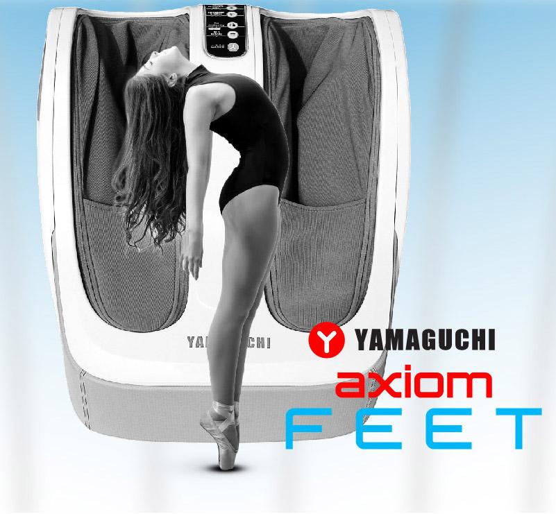 yamaguchi-axiom-feet-08