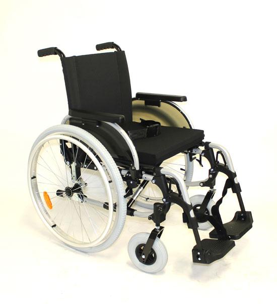 Инвалидная коляска Ottobock Start комплект 10