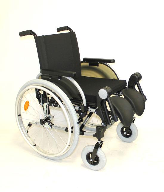Инвалидная коляска Ottobock Start комплект 11