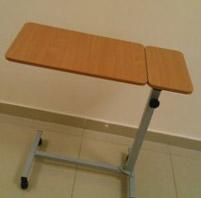 Прикроватный столик для инвалидов