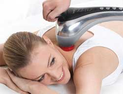 ruchnie-massagery-electricheskie-1